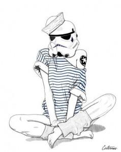 avatar user115