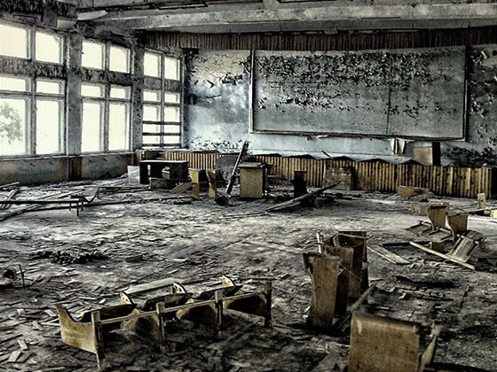 chernobyl_24_years_24