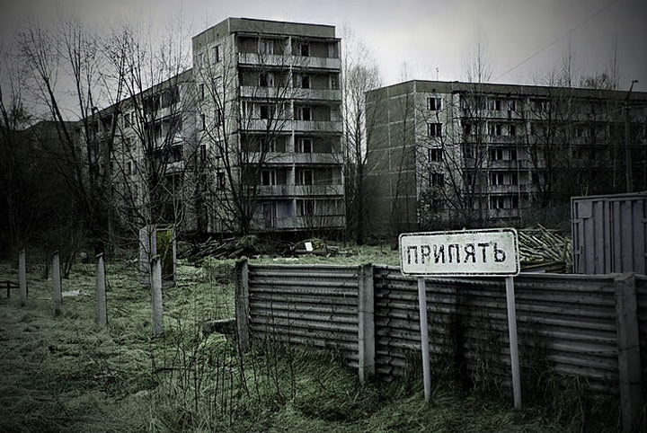 pripyat-chernobile-legendi