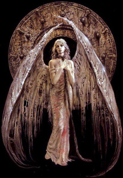 demon-lili-pervii-legenda