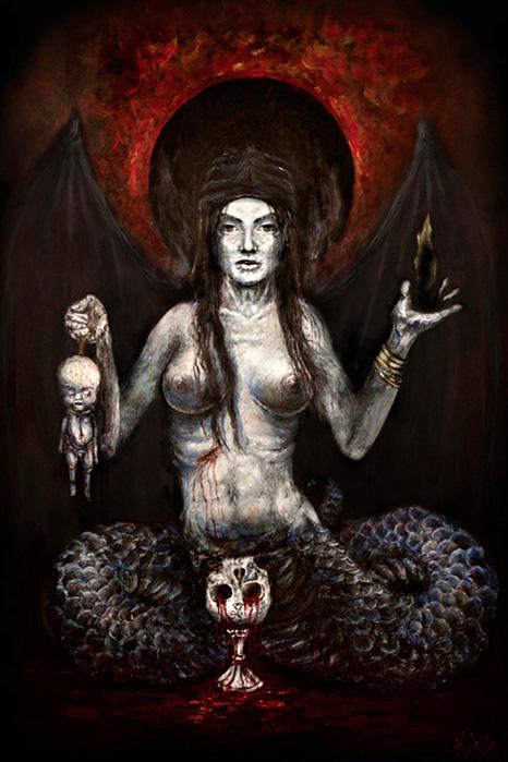 demon-lilit-legenda