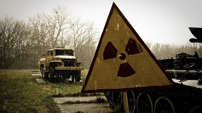 pripyat-chernobile-mutanti
