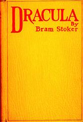 dracula-brema-stokera-jpg