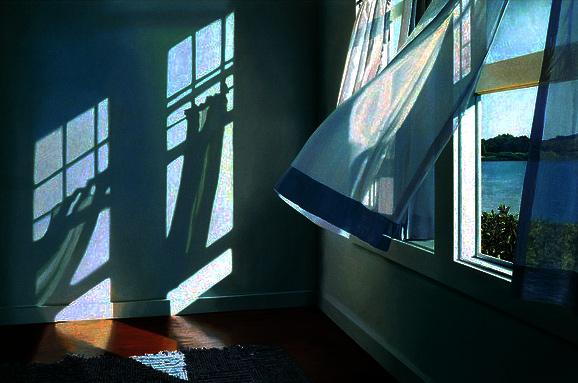 otkritoe-okno-jpg